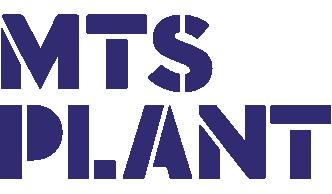 MTS Plant
