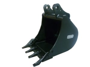 7t Excavator buckets 24 inch order online for delivery