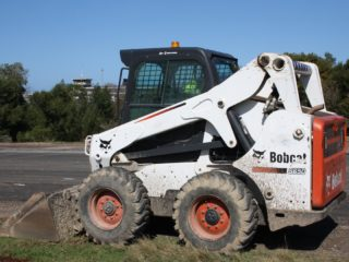 Bobcat S60 Hire Google Labled For Re-Use