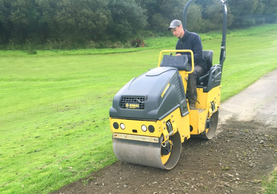 bomag-80-rollers-for-hire-lanarkshire