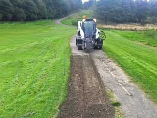 buggy-path-pot-hole-repair
