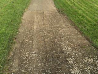 buggy-path-repair-scotland