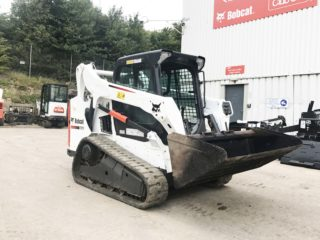 Ex hire plant for sale